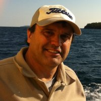Gerald, 60 from St. Catharines, CA