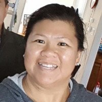 Maria, 43 from Daly City, CA