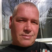 Rob, 48 from Beverly, MA