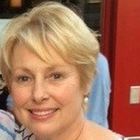 Marcia, 66 from Traverse City, MI