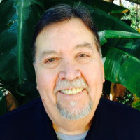 Michael, 68 from Baton Rouge, LA