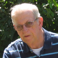 Robert, 72 from Fairview Heights, IL