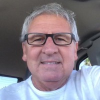 Rico, 63 from Vancouver, CA
