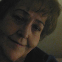 Dorothy, 70 from Charter Township Of Clinton, MI