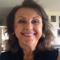 Beverly, 63 from St Clair Shores, MI