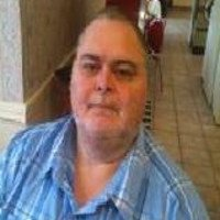 Brian, 59 from Baldwinsville, NY