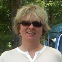 Mary, 63 from Saint Augustine, FL