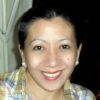 Cheryl, 40 from Cebu, PH