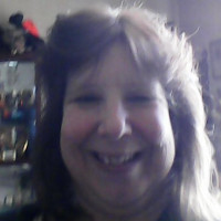 Shelley, 52 from Iron River, MI