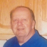 Anthony, 86 from Utica, NY