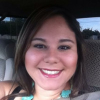 Erica, 35 from San Angelo, TX