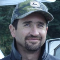 John, 46 from Snoqualmie, WA