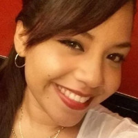 Veronica, 27 from Guayaquil, EC