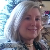 Nancy, 64 from Carmichael, CA