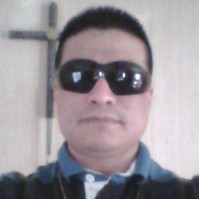 Gonzalo, 33 from Lake Dallas, TX