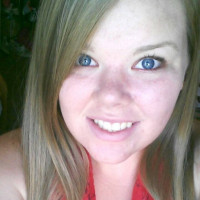Abby, 25 from Mandan, ND