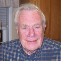 John, 81 from Middleboro, MA
