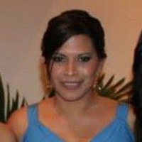 Laura, 36 from SAN SALVADOR, SV
