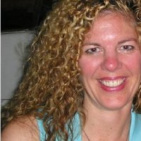 Kristi, 49 from San Mateo, CA