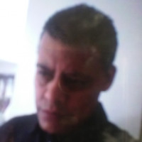 Fernando, 56 from Guadalajara, MX