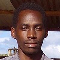 Kenya catholic singles