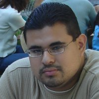 Jorge, 33 from Chicago, IL