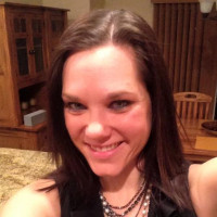 Kortney, 31 from Greeley, CO