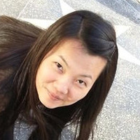 Phuong, 30 from Hayward, CA