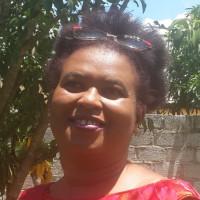 online dating in lusaka zambia sagittarius man dating a virgo woman