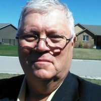 Michael, 68 from Kechi, KS
