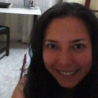 Ingrid, 34 from Guayaquil, EC