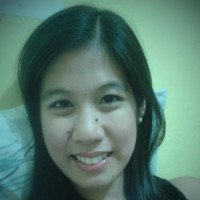 Shanna, 29 from Butuan City, PH