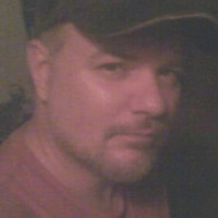 Free casual dating in worthington pa 16262