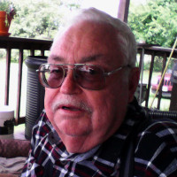 Bill, 76 from Buffalo, MO