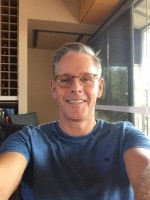 David, 58 from Warrenton, OR