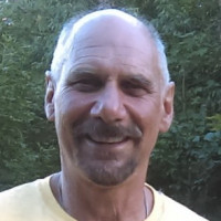 Dorindo, 65 from St Johnsbury, VT