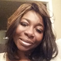 Patricia, 50 from Flossmoor, IL