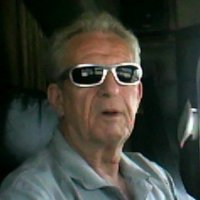 Paul, 70 from Indiantown, FL