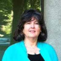 Nancy, 66 from Lake Oswego, OR