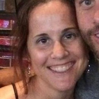 Casey, 37 from Baltimore, MD