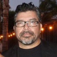 Marcos, 50 from Adelanto, CA