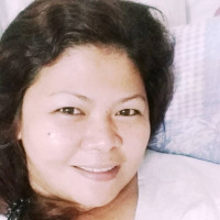 Leonor, 36 from Philippine, NL