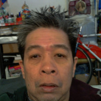 Honorio, 64 from San Francisco, CA