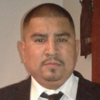 Felipe, 42 from Houston, TX