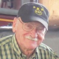 Mechanicsburg PA Single Men Over 50