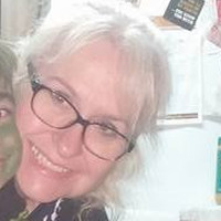 Pam, 52 from Sault Ste. Marie, CA