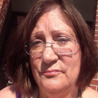 Mary Kathryn, 62 from Nottingham, MD