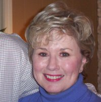 Jane, 73 from Fort Smith, AR