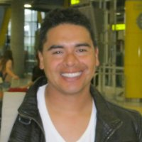 Nelson, 42 from Bogota, CO