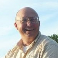Michael, 49 from Mark Center, OH